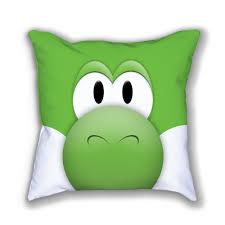 cute pillow clipart. cute dino \u2013 throw pillow clipart c