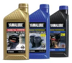 Yamaha Oil Filter Chart Engine Oil Lube Yamaha Maintenance Matters