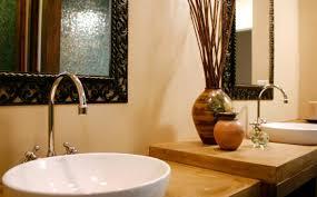 full size of bathtub fix bathtub stopper bathtub drain cover how to install sink pop
