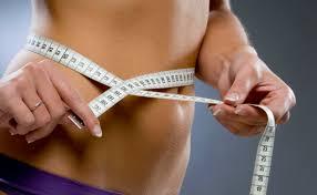 Похудение поможет избежать онкологии кишечника