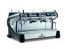 Coffee Machine Deals Espresso Machine Deals