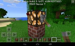 redstone torches have another very useful ability when connected to the side of a block the redstone torch will turn off if the block is powered