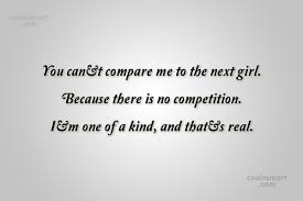 Images With Quotes 40 Quotes CoolNSmart Awesome Sad Quotes On Comparing Love With Friendship Download