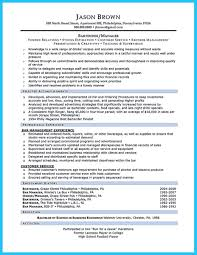 how to make a resume australia bartendending responsibilities resume sample and bartending resume