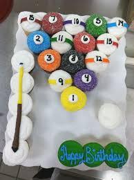 94 Owl Birthday Cake Walmart Elizabeth Ashley Elizabeth22ash On