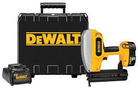 dewalt air compressor wiring diagram dewalt wiring diagrams home depot dewalt cordless d nailer deal dewalt air compressor wiring diagram