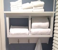 towel shelf for bathroom inch towel bar wooden towel rail bathroom towel hooks shelf with towel towel shelf for bathroom