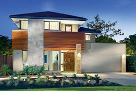 Small Picture Modern Home Designs Melbourne Home Design Inspiration Cheap Home