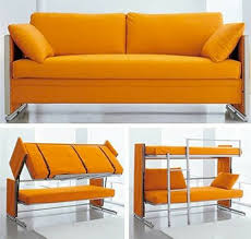 couch bunk bed transformer. Simple Bed Doc Sofa Bunk Bed And Couch Transformer T