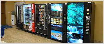 Vending Machines Fresno Fascinating Vending Machines Fresno And Bakersfield Golden Valley Wholesale