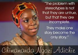 Refugee Quotes Extraordinary Refugee Quotes About Stereotypes QuotesGram By Quotesgram