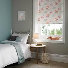Mens Bedroom Furniture Bedroom Bedroom Curtains Mens Bedroom Shoes Bedroom Set Queen Gold
