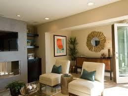 Best 25 Living Room Mirrors Ideas On Pinterest  Sofa For Living Modern Mirrors For Living Room
