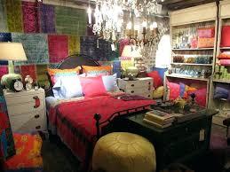 diy bohemian bedroom. Diy Bohemian Bedroom Bed Canopy