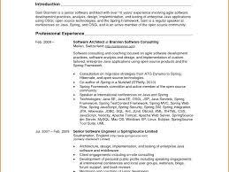 the resume center reviews the resume studio development u0026
