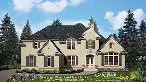 estate house plans. Alexandria House Plan Estate Plans