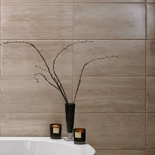 bathroom top floor tiles bq design decorating amazing also agreeable picture
