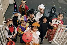 Halloween   Definition, History, & Facts