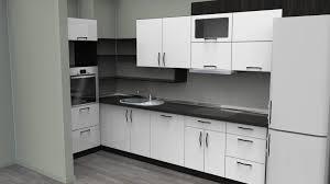 Room Design Program Impressive Kitchen Room Design 3d B47131ebaf3db038e811f203edb7aed2