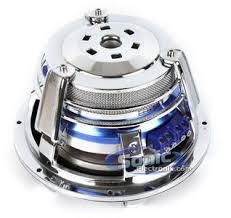 audiobahn alum10n alum 10n 10 dual 6 ohm sound q subwoofer product audiobahn alum10n