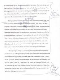 narrative essay dialogue example narrative essay dialogue example