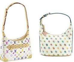 Dooney And Bourke Color Chart How To Clean A Dooney Bourke Purse How To Clean Stuff Net