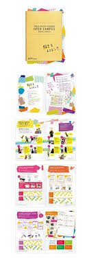 130 best children s book images on page layout graph design and posters