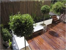 Small Picture Patio Garden Design Beautiful Terraced Flower Garden Ideas Garden