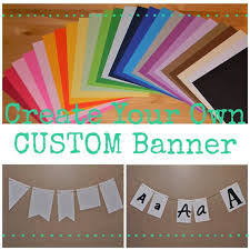 make your own birthday banner 43 inspirational make a birthday banner online wall design and