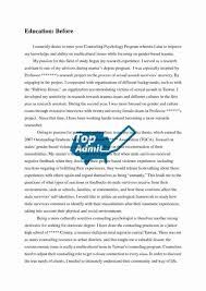 cover letter graduate school admissions essay examples graduate cover letter cover letter template for example of admission essay school application sample college examplegraduate school