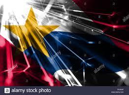 Graphic Design Lafayette Indiana Lafayette Indiana Shining Fireworks Sparkling Flag New