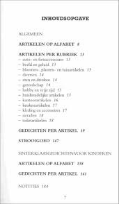 25 Printen Kant En Klare Sinterklaasgedichten Kleurplaat Mandala