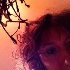 Rena Mack (renamack) - Profile | Pinterest