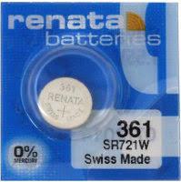 ▷ Купить серебряно-оксидные <b>батарейки</b> с E-Katalog - цены ...