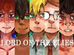 best lord of the flies images lord abstract and  lord of the flies ralph essay the lord of the flies on emaze