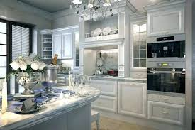 classic kitchen cabinets overwhelming false ceiling design classic kitchens for your apartment classic kitchen cabinets calgary