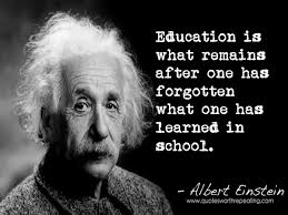 einstein quotes everyone is a genius #52951, Quotes | Colorful ... via Relatably.com