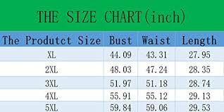 Deqiang Womens Plus Size Shirts Summer Short Sleeves Comfy Casual Basic Tops Tee Xl 5xl