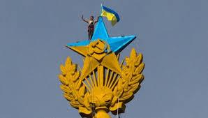 Завтра вступают в силу новые правила въезда россиян в Украину - Цензор.НЕТ 5456