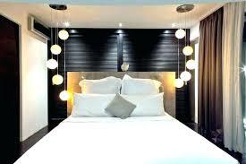 lighting for bedrooms. White Pendant Light Bedroom Lighting Master Lamps For . Bedrooms