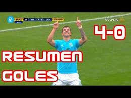 Fútbol En Vivo: El Técnico De La Selección Peruana Dio La Lista De ...