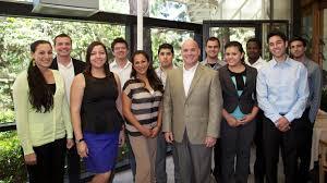 lpl financial san diego. LPL Financial Completes Its Inaugural \ Lpl San Diego
