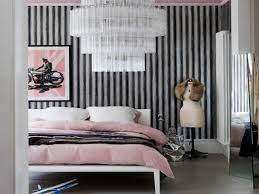 Pink And Grey Bedroom Decor Pink And Grey Bedroom Decor