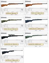 Firearms Guide 10th Online Edition Flash Drive 9th Edition