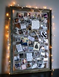 13 Cheap and Easy DIY Dorm Decor Ideas - Smarty Cents -cute ways to add  personality to a dorm room.