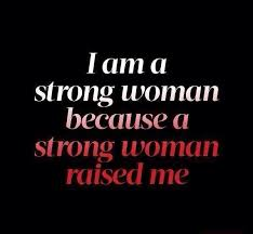 Women Strength Quotes Awesome 48 Powerful Women Strength Quotes With Images