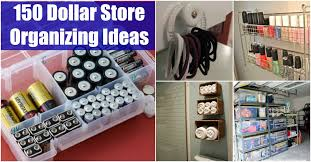150 dollar organizing ideas and projects for the entire home page 3 of 5 diy crafts