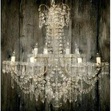 chandelier shower curtain shabby chic rustic by listing favorite target chandelier shower curtain shabby chic barn vintage by listing target
