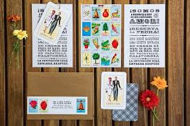 mexican wedding invitations. mexican wedding invitations as an additional inspiration for a awesome invitation design with layout 6 s