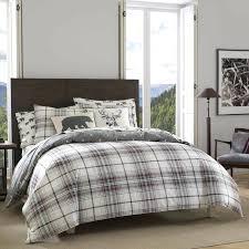 duvet covers 100 cotton alder plaid cotton duvet cover set 100 percent cotton duvet covers uk